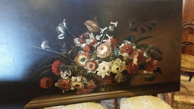 Restauri Paolo Cavallari